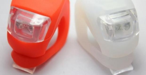 Digitálne kuchynské minútky LC displej, svetelný alarm a zvuková signalizácia