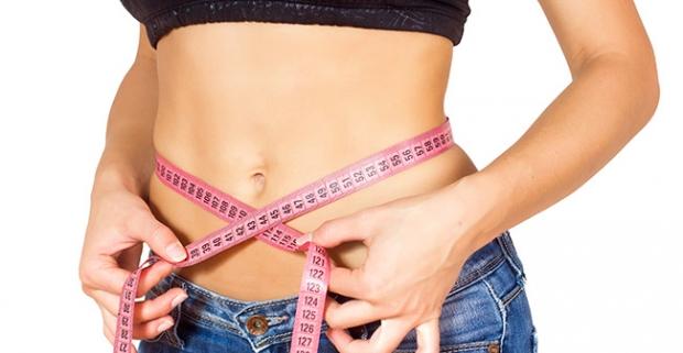 Kryolipolýza - chudnutie Lekársky overená a účinná metóda