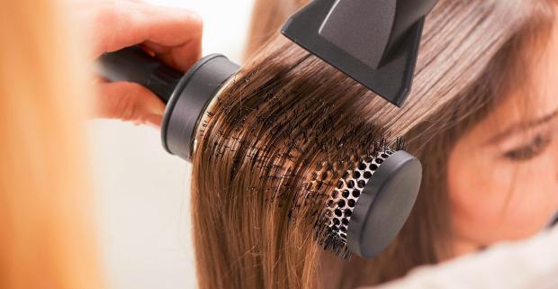 38af0f7b6 Kadernícke služby vo Vitality štúdiu v Petržalke. Aj keď váš život nie je  perfektný, vaše vlasy perfektné byť môžu.