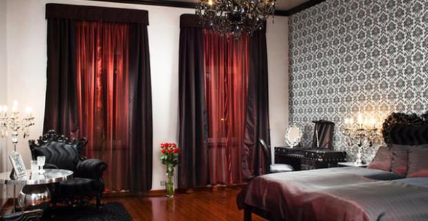 Spoznajte hlavné mesto Maďarska, ktoré dýcha históriou a jedinečnou atmosférou. Štýlové ubytovanie v 4* Soho Boutique Hotel v centre mesta.