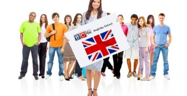Online jazykové kurzy s oficiálnym BLC4u certifikátom, z pohodlia domova, pomocou ktorých môžete zlepšiť svoju pozíciu na trhu práce.