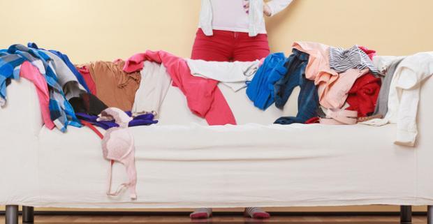 Uložte úsporne veci, ktoré práve nenosíte do vákuových vriec a ušetrite miesto vo vašom šatníku. Balenie 4 alebo 6 vákuových vriec.