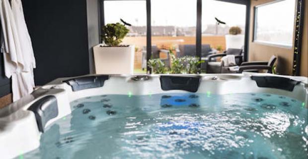 Prežite jesennú dovolenku v krásnej Budapešti v luxusnom hoteli Bo33 Hotel**** Family & Suites. Neváhajte a príďte nás navštíviť.