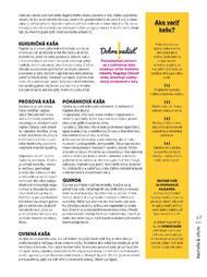 43. stránka Tesco letáku