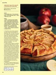 48. stránka Tesco letáku
