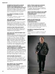 10. stránka Tesco letáku
