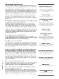 8. stránka Tesco letáku