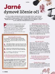 54. stránka Tesco letáku