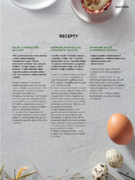 19. stránka Tesco letáku