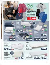 31. stránka Kaufland letáku