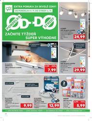 44. stránka Kaufland letáku