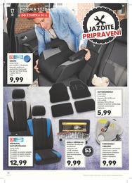 28. stránka Kaufland letáku