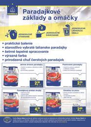 27. stránka Metro letáku