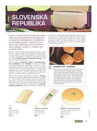 29. stránka Metro letáku
