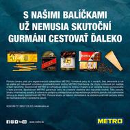 15. stránka Metro letáku