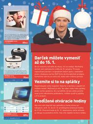 5. stránka NAY Elektrodom letáku