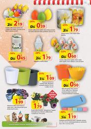15. stránka Carrefour letáku