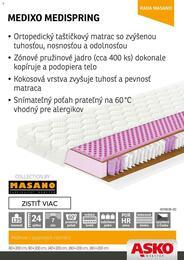 45. stránka Asko nábytok letáku