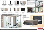 12. stránka Asko nábytok letáku