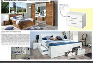 13. stránka Asko nábytok letáku