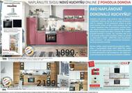 26. stránka Asko nábytok letáku