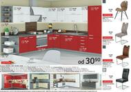 28. stránka Asko nábytok letáku