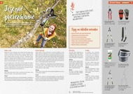 16. stránka Hornbach letáku
