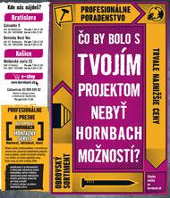 2. stránka Hornbach letáku
