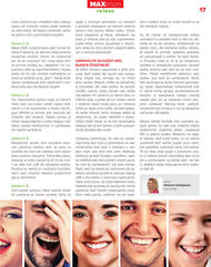 17. stránka Dr. Max letáku
