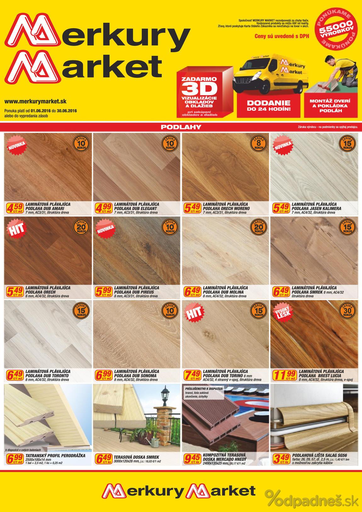 merkury market let k platn do 30 let. Black Bedroom Furniture Sets. Home Design Ideas