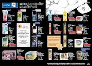 14. stránka dm drogerie markt letáku