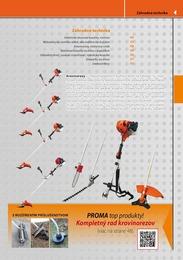 47. stránka Proma letáku