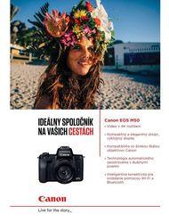 37. stránka Fotolab.sk letáku