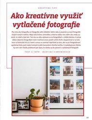 53. stránka Fotolab.sk letáku