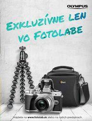 57. stránka Fotolab.sk letáku