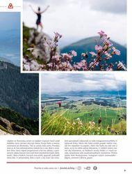 9. stránka Fotolab.sk letáku