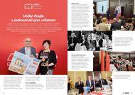 3. stránka Fotolab.sk letáku