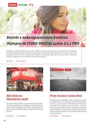 42. stránka Fotolab.sk letáku