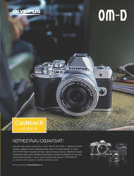 51. stránka Fotolab.sk letáku