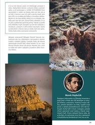 31. stránka Fotolab.sk letáku