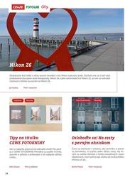 32. stránka Fotolab.sk letáku