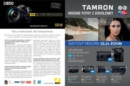 29. stránka Fotolab.sk letáku