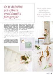 19. stránka Fotolab.sk letáku