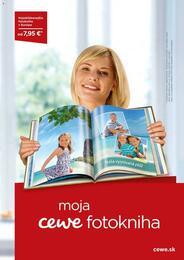 36. stránka Fotolab.sk letáku