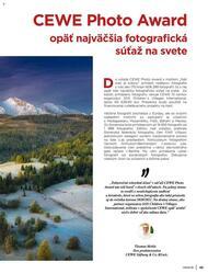 45. stránka Fotolab.sk letáku