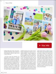 10. stránka Fotolab.sk letáku
