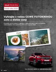 12. stránka Fotolab.sk letáku