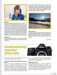 39. stránka Fotolab.sk letáku