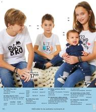 12. stránka Bonprix letáku