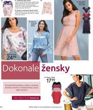 44. stránka Bonprix letáku